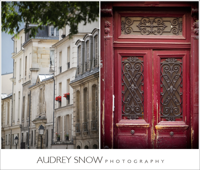 audreysnow-photography-paris_2476.jpg