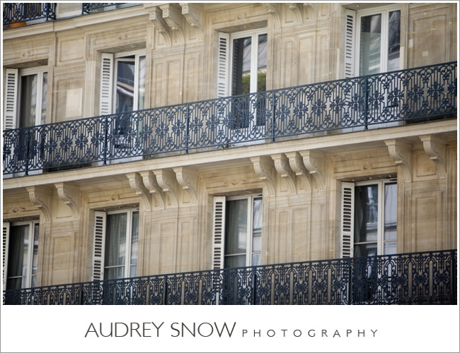 audreysnow-photography-paris_2483.jpg