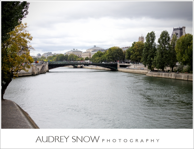 audreysnow-photography-paris_2488.jpg