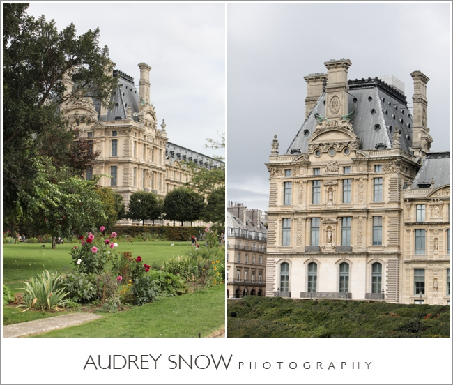 audreysnow-photography-paris_2494.jpg