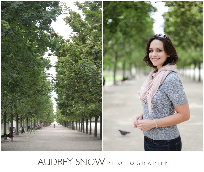 audreysnow-photography-paris_2496.jpg