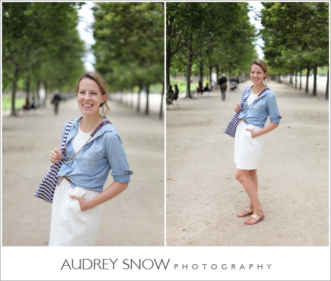 audreysnow-photography-paris_2497.jpg