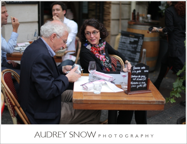 audreysnow-photography-paris_2508.jpg