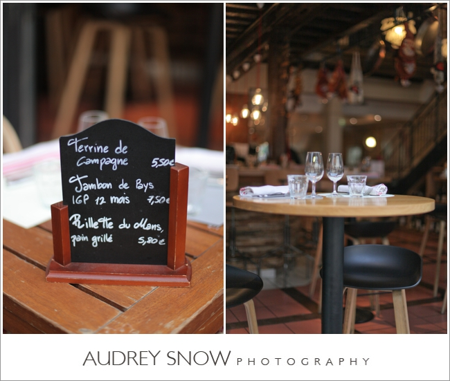 audreysnow-photography-paris_2509.jpg