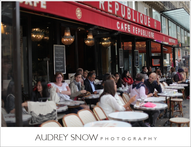 audreysnow-photography-paris_2514.jpg