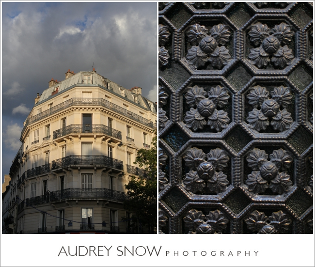 audreysnow-photography-paris_2515.jpg