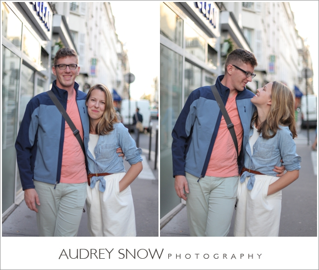 audreysnow-photography-paris_2517.jpg