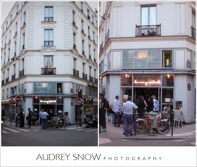 audreysnow-photography-paris_2525.jpg