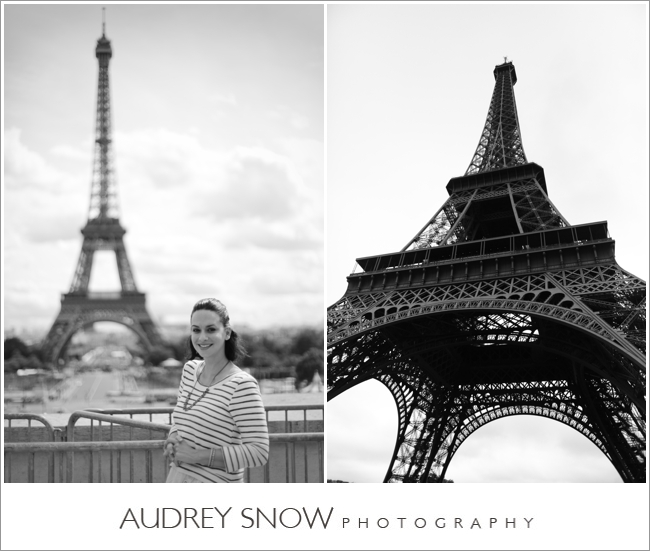 audreysnow-photography-paris_2542.jpg
