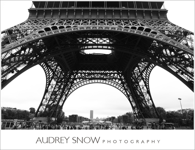 audreysnow-photography-paris_2543.jpg