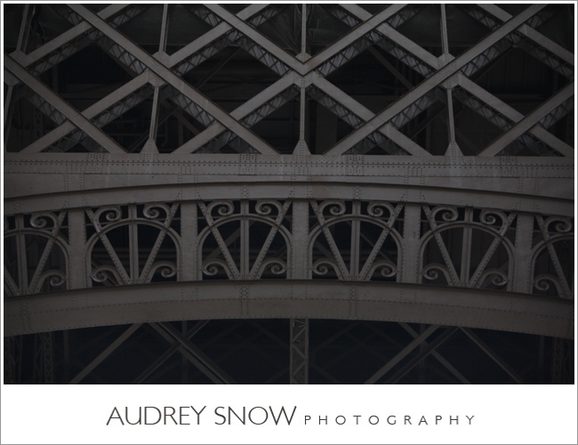 audreysnow-photography-paris_2548.jpg