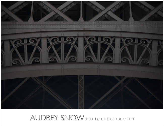 audreysnow-photography-paris_2547.jpg