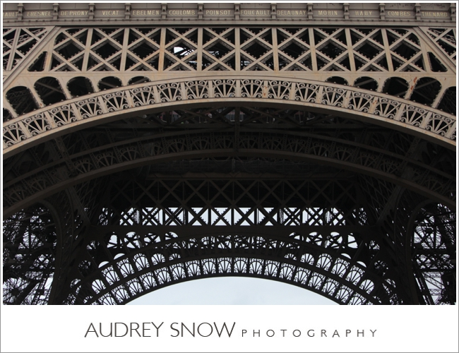 audreysnow-photography-paris_2550.jpg