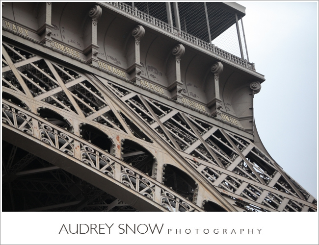 audreysnow-photography-paris_2549.jpg