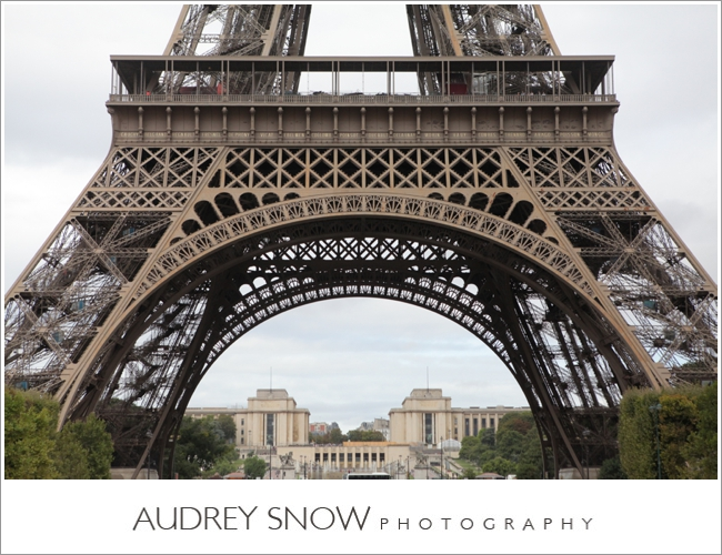 audreysnow-photography-paris_2551.jpg