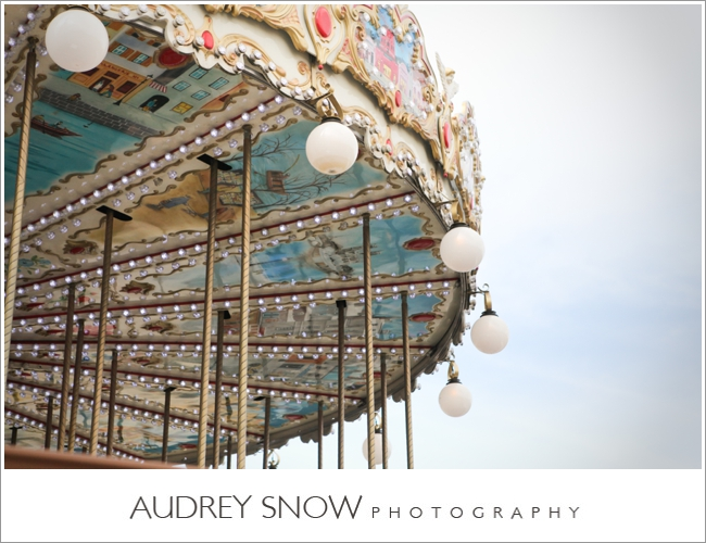 audreysnow-photography-paris_2552.jpg