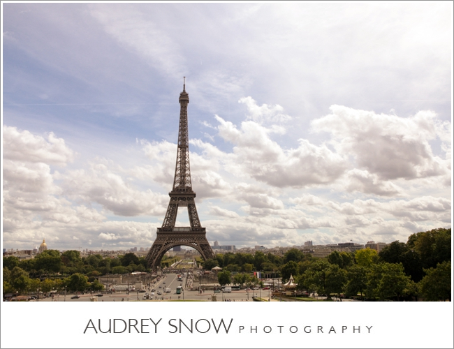 audreysnow-photography-paris_2554.jpg