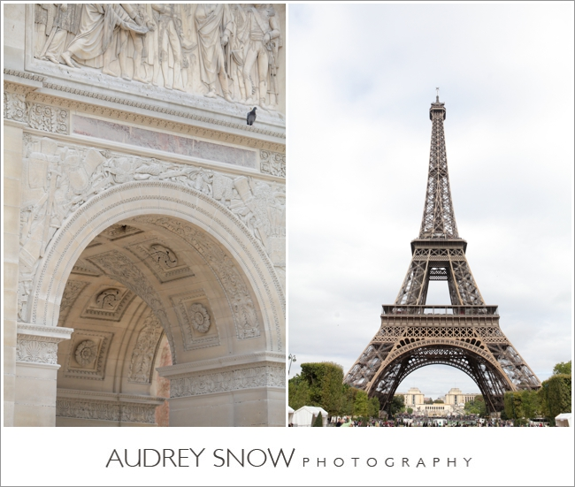 audreysnow-photography-paris_2556.jpg