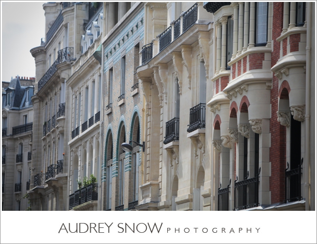 audreysnow-photography-paris_2559.jpg