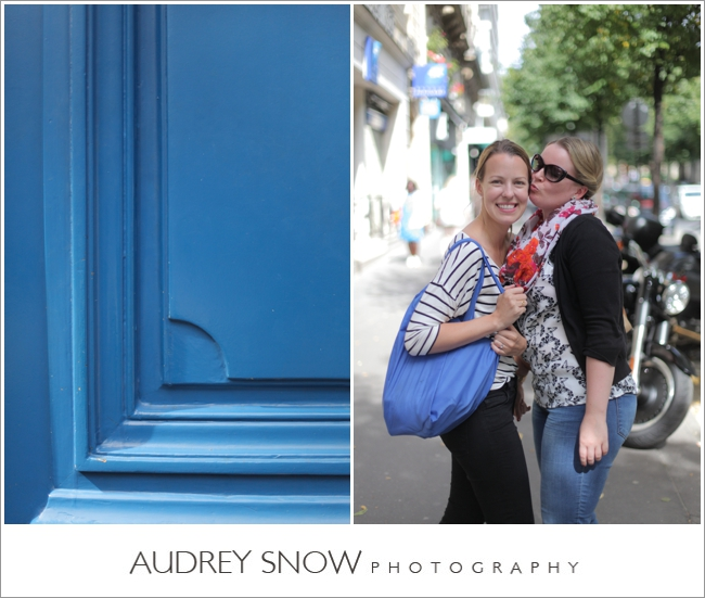 audreysnow-photography-paris_2568.jpg