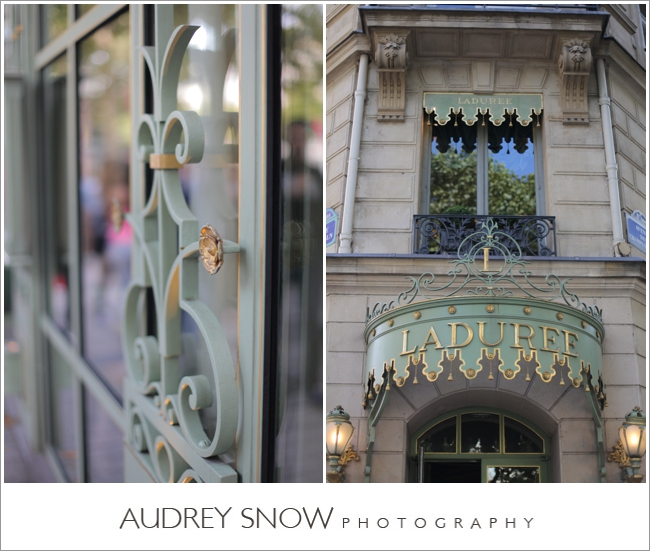 audreysnow-photography-paris_2573.jpg