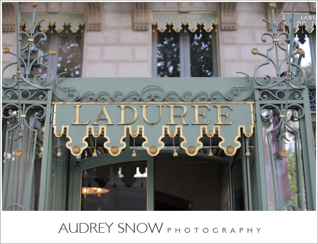 audreysnow-photography-paris_2572.jpg