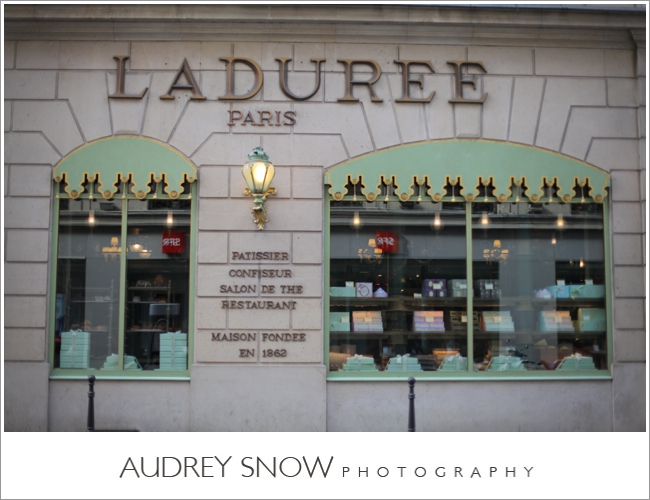 audreysnow-photography-paris_2575.jpg