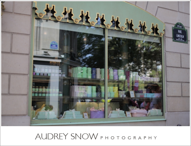 audreysnow-photography-paris_2574.jpg
