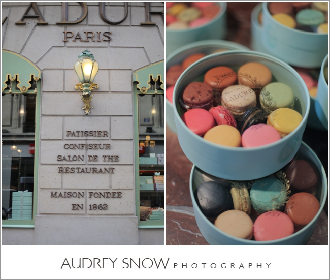 audreysnow-photography-paris_2576.jpg