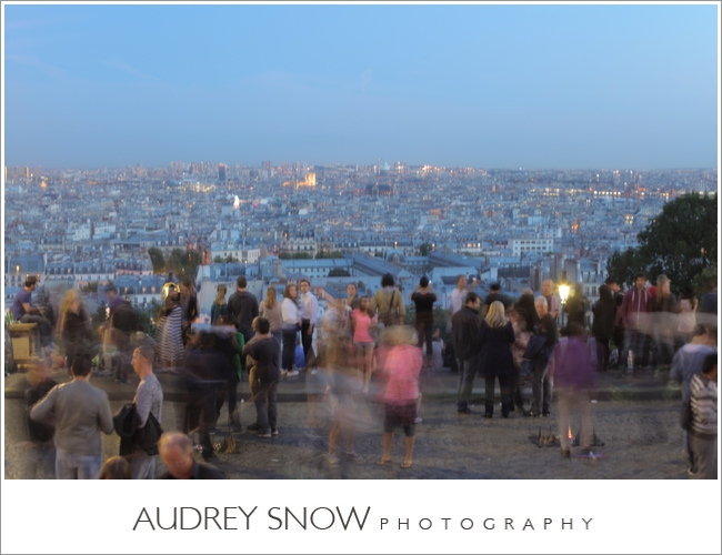 audreysnow-photography-paris_2582.jpg