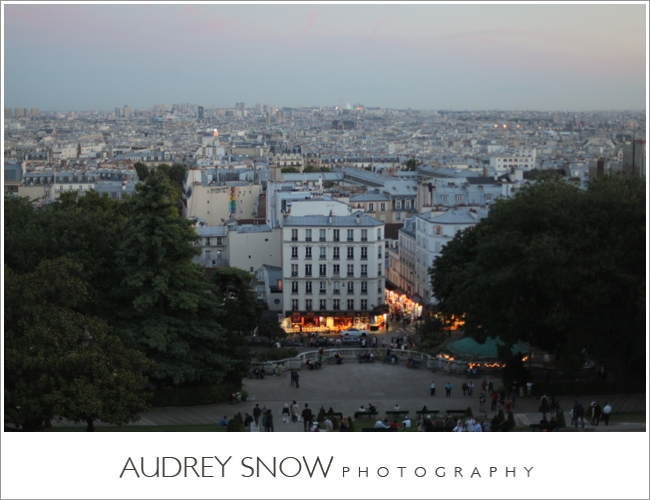 audreysnow-photography-paris_2581.jpg