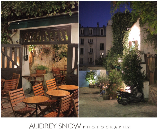 audreysnow-photography-paris_2584.jpg