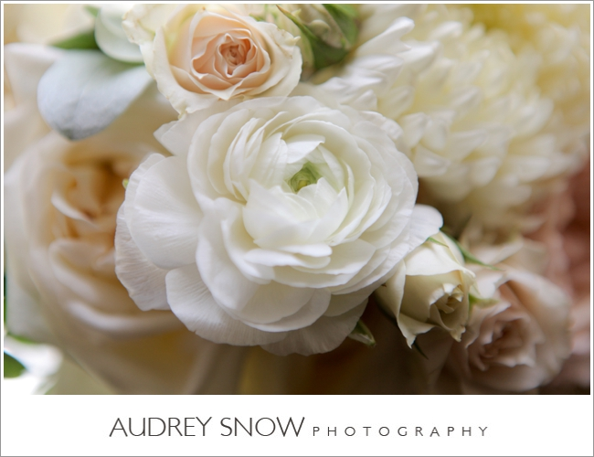 audreysnow-photography-crosley-estate_2604.jpg