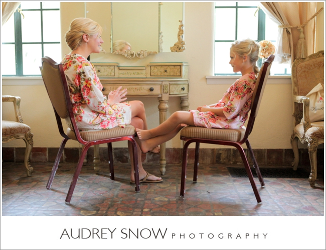 audreysnow-photography-crosley-estate_2608.jpg