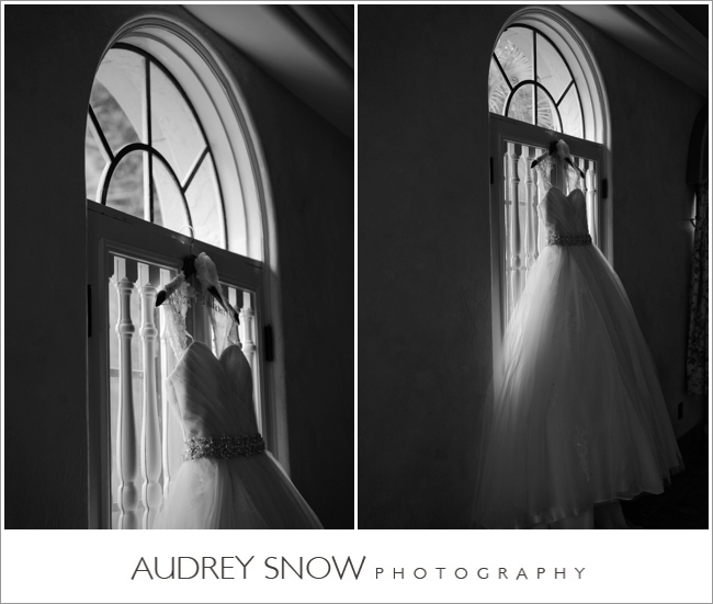 audreysnow-photography-crosley-estate_2611.jpg