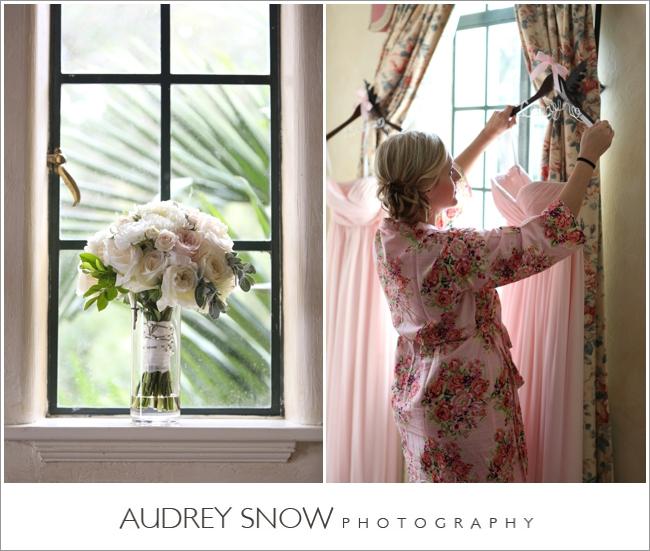 audreysnow-photography-crosley-estate_2613.jpg