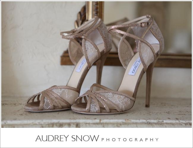 audreysnow-photography-crosley-estate_2612.jpg