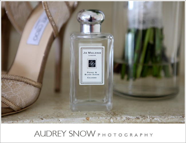 audreysnow-photography-crosley-estate_2615.jpg