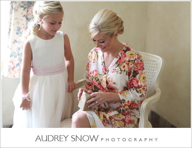 audreysnow-photography-crosley-estate_2617.jpg