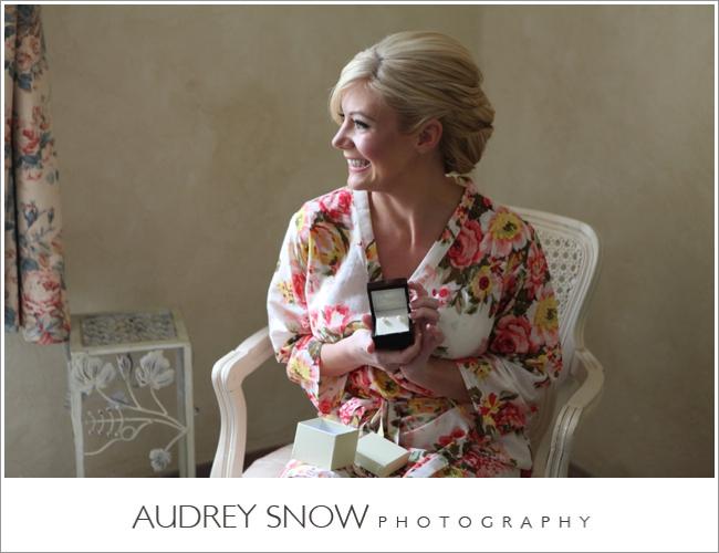 audreysnow-photography-crosley-estate_2619.jpg