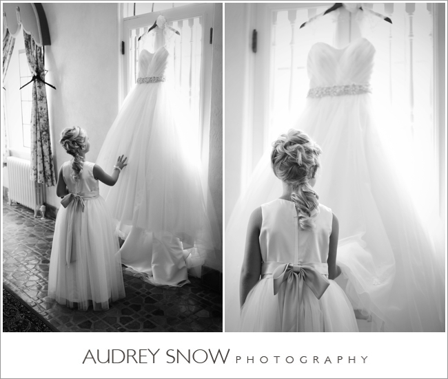 audreysnow-photography-crosley-estate_2622.jpg