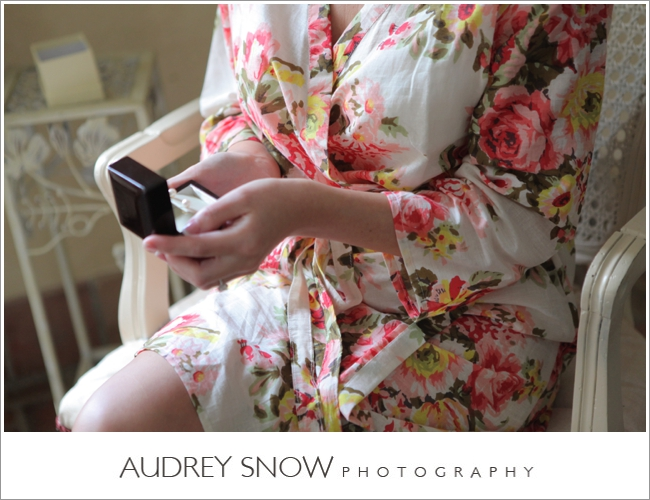 audreysnow-photography-crosley-estate_2624.jpg