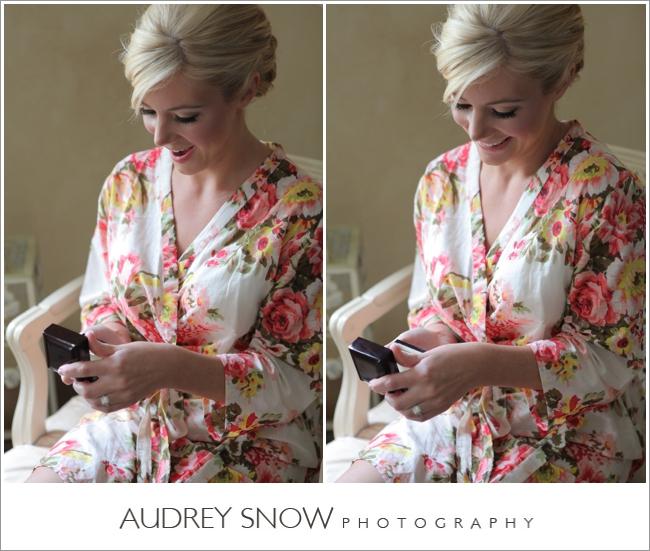 audreysnow-photography-crosley-estate_2623.jpg