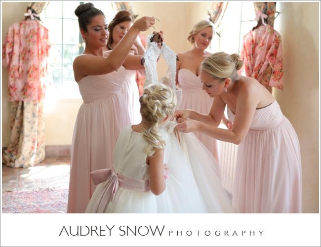 audreysnow-photography-crosley-estate_2626.jpg