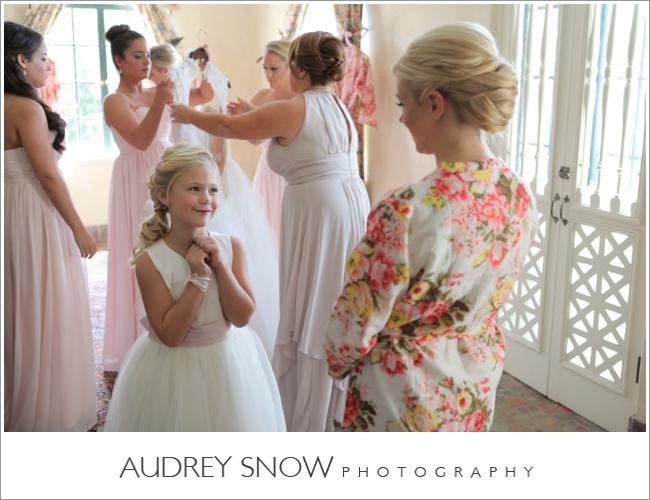 audreysnow-photography-crosley-estate_2628.jpg