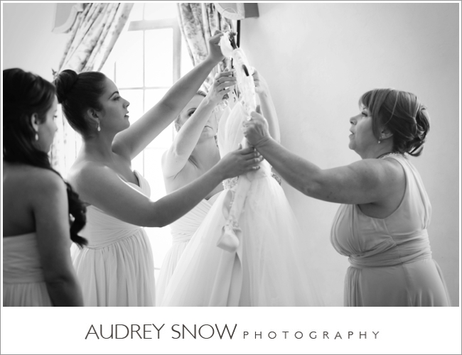 audreysnow-photography-crosley-estate_2629.jpg