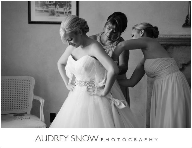 audreysnow-photography-crosley-estate_2630.jpg