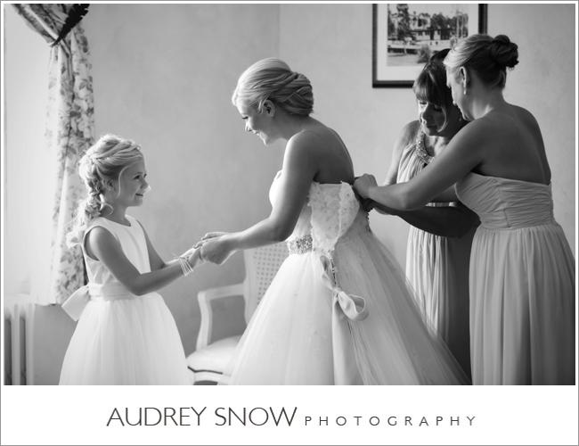 audreysnow-photography-crosley-estate_2632.jpg
