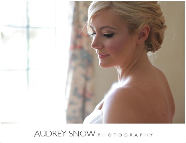 audreysnow-photography-crosley-estate_2634.jpg
