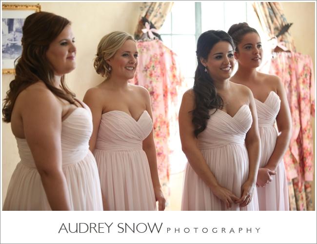 audreysnow-photography-crosley-estate_2633.jpg